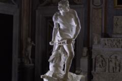 Bernini-8
