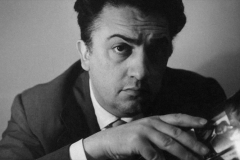 Fellini02