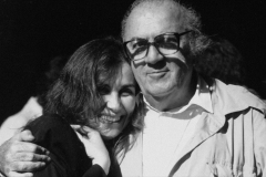 Fellini05