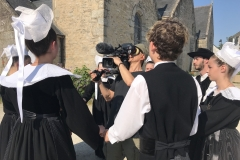 Brittany-filming-IMG_3491