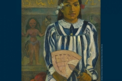 GAUGUIN-OneSheet_Poster-Image_Dated_web