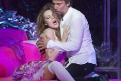 Manon Lescaut 12 June 2014