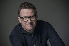 Matthew-Bourne-Headshot-Photo-Hugo-Glendinning